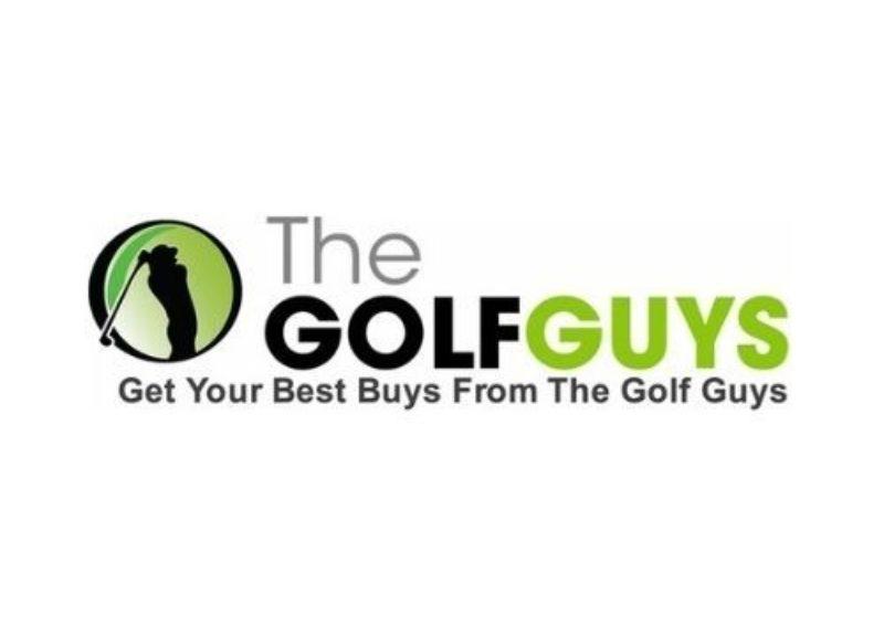 Golf Store Bonita Springs