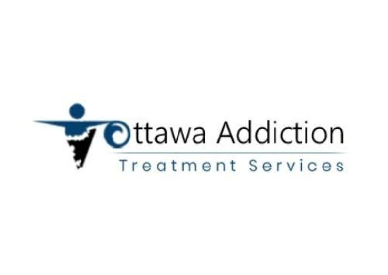 Addiction Counselling Ottawa
