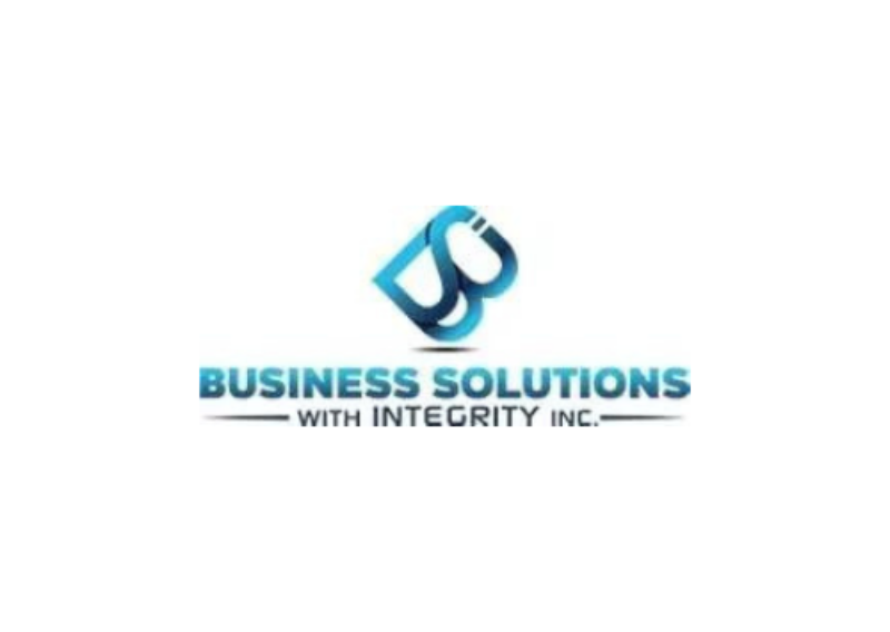 IT Networking Services