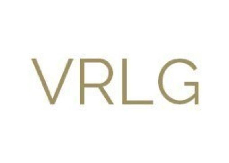Voorhees & Ratzlaff Law Group, LLP