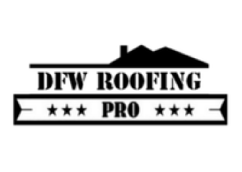 Mckinney Commercial Roofing by DFWRoofingPro