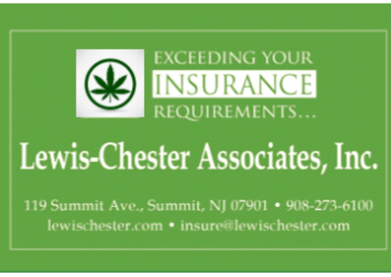 All your insurance needs in one place.