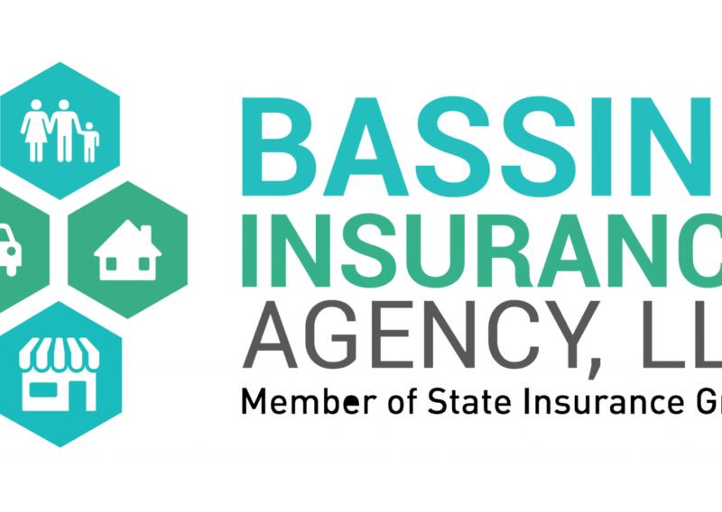 Mobile Home Insurance Florida