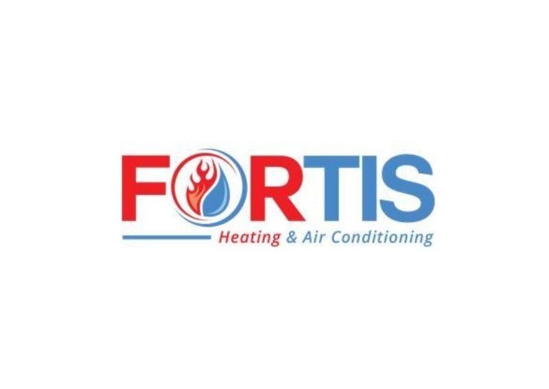 Air Conditioning Repair Oshawa