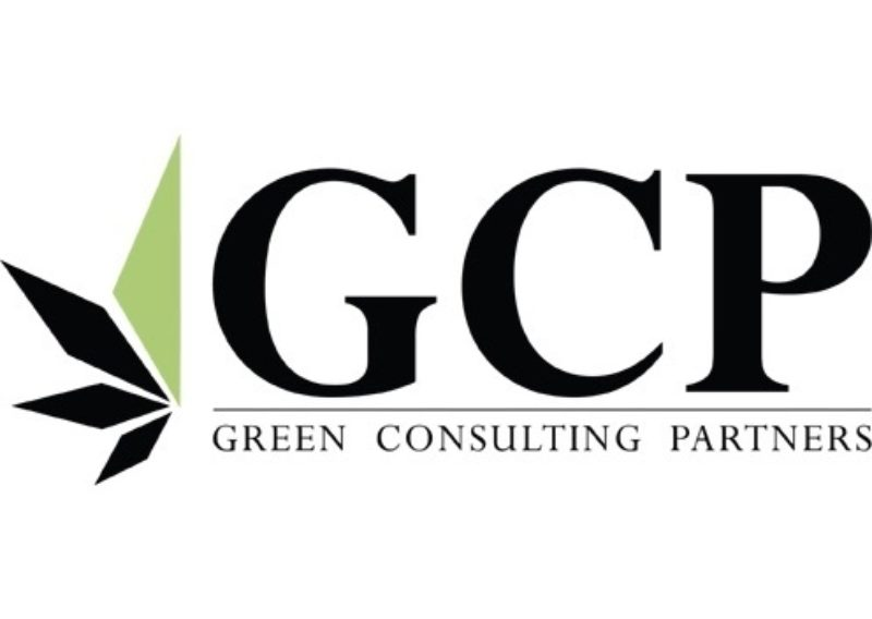 Green Consulting Partners | Full Service Cannabis Advisors