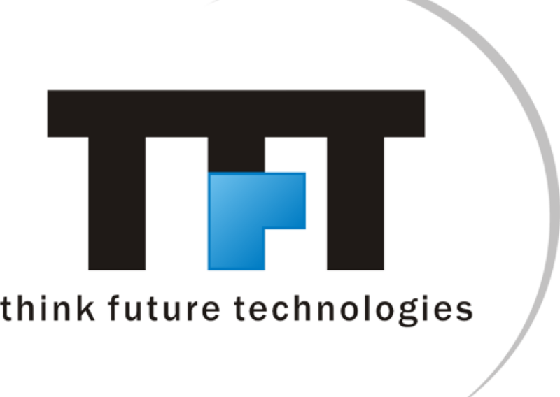 Think Future Technologies- Software Development and Testing Company