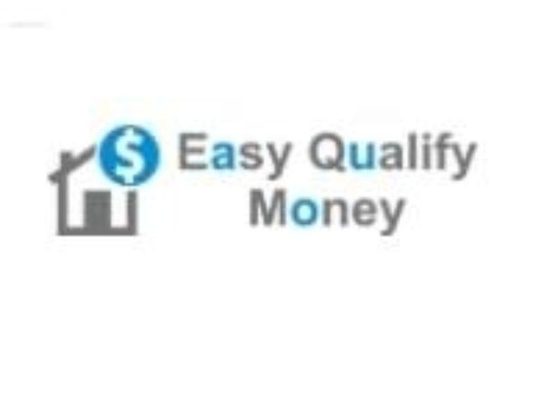 Easy Qualify Money
