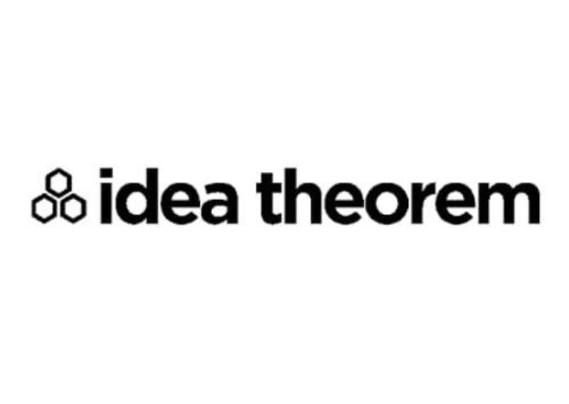 IdeaTheorem