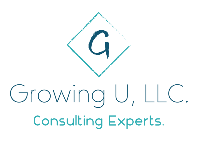 Growing U, LLC. Consulting and Outsourcing Services