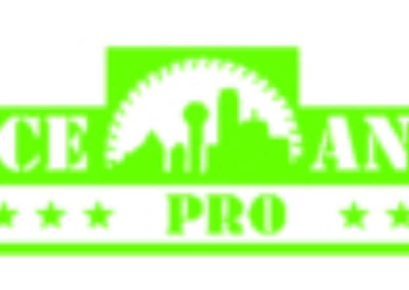 Fence Repair in Prosper-ProsperFenceAndArborPro