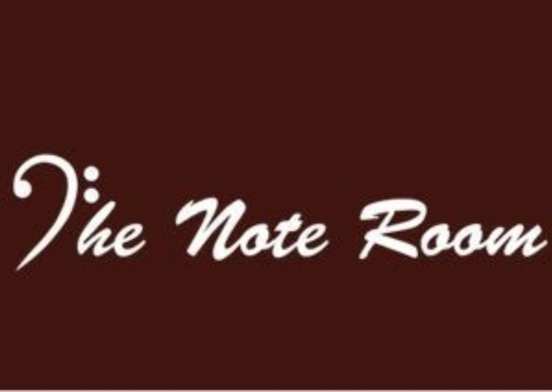 The Note Room Academy of Music and Arts