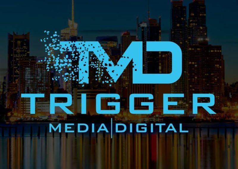 Trigger Digital
