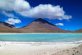 Find free Bolivia itineraries