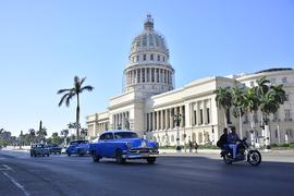 FindCuba itineraries and travel plans