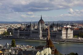 FindHungary itineraries and travel plans