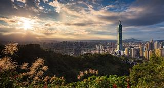 FindTaiwan itineraries and travel plans