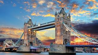 Find free United Kingdom itineraries