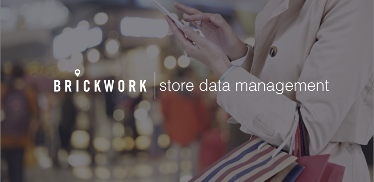 Store Data Management: A Retail CMS to Manage Your Most Valuable Data