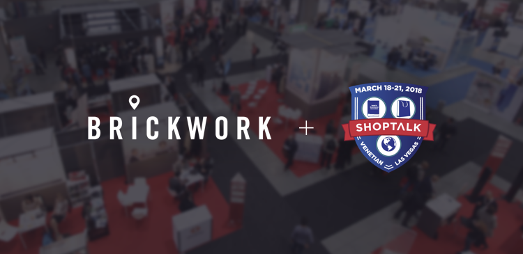 3 Key Takeaways From Shoptalk 2018