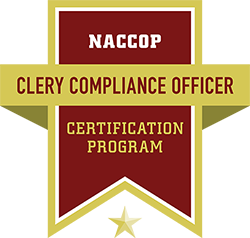 Naccop cco certification naccop - Compliance officer certification programs ...