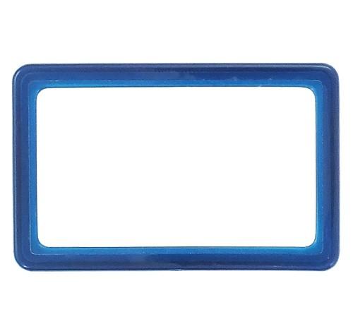 ID Guards (blue)
