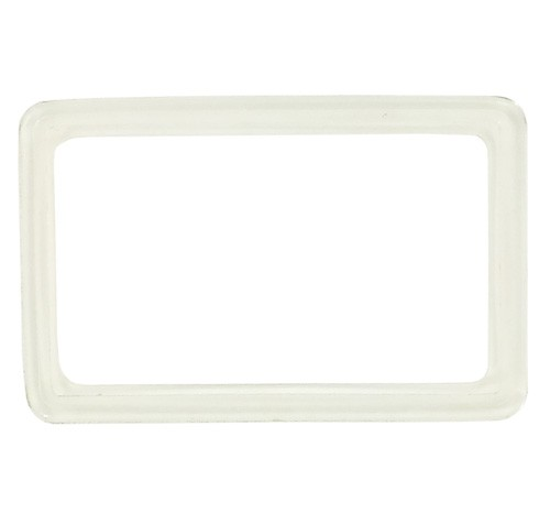ID Guards (clear)
