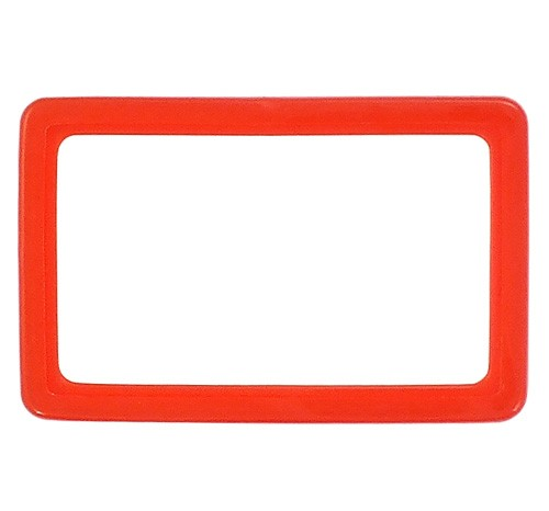 ID Guards (red)