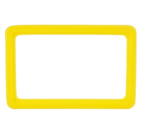 ID Guards (yellow)