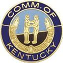 Kentucky Center Seal