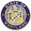 Maryland Center Seal