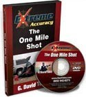 The One Mile Shot DVD