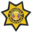 Security Enforcement Patch