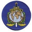 Interpol Patch