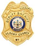 2.17 inch Eagle Top Smith & Warren Badge S207