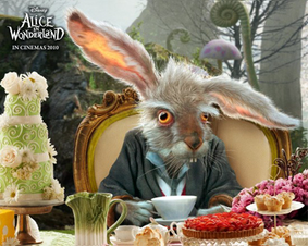 March_Hare.jpg