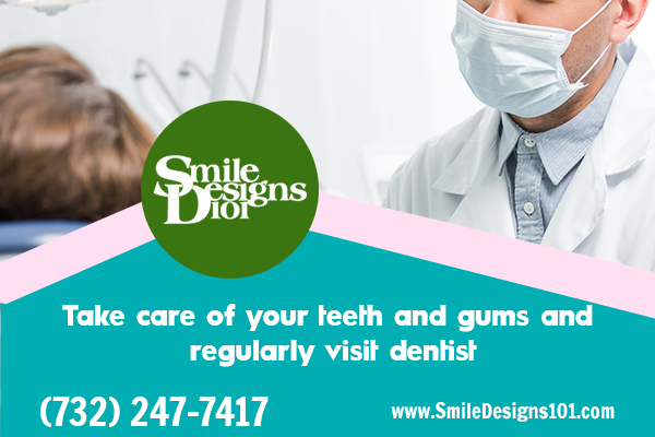 Cosmetic Dentistry Somerset