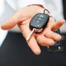 car keys made near me