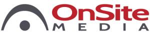 OnSiteMedia_logo-large_double-stack-white