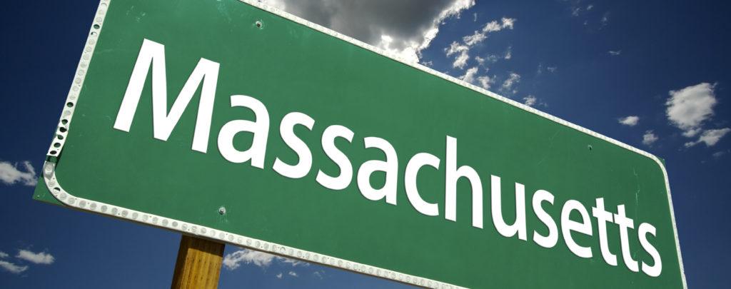best-cities-massachusetts-raising-kids-story