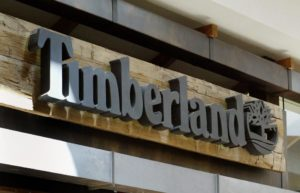 For Timberland Flex Retail is Fast Pop Up stores Focused on