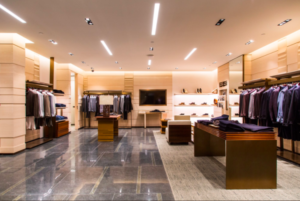 7a8e08a2 Iconic Italian luxury brand Ermenegildo Zegna is expanding its Canadian  operations this year with a new standalone flagship in Toronto, ...
