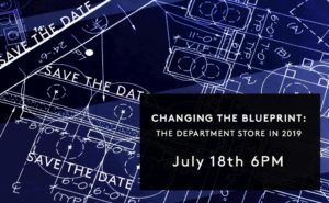 Changing the blueprint the department store in 2019 4urspace changing the blueprint the department store in 2019 malvernweather Choice Image