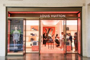 0c50262a1ef68 Louis Vuitton Opens a Men store in NorthPark - Dallas