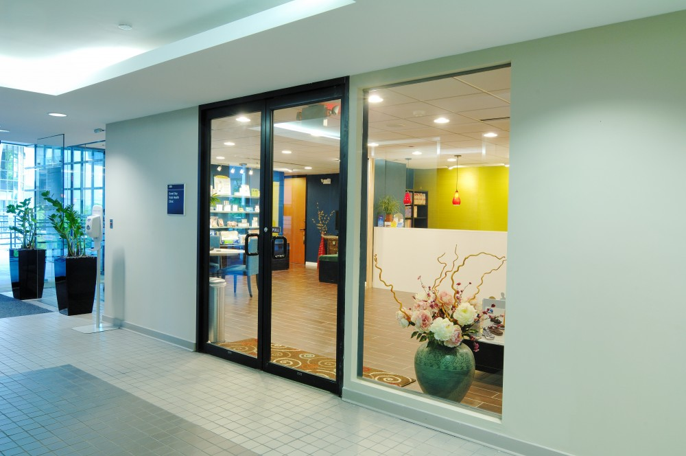 Good Day Total Health Clinic 8603 Westwood Center Dr 200 Vienna