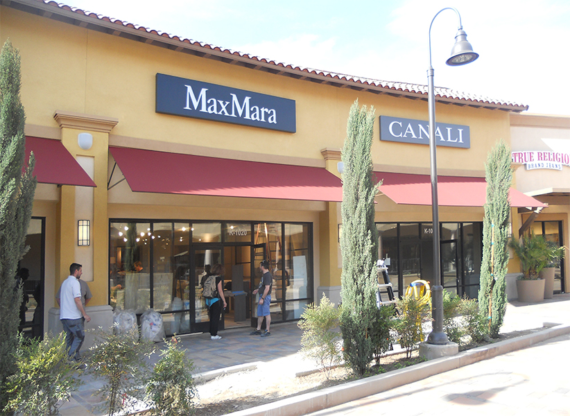 moncler outlet store cabazon