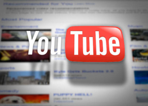 Best Practices for YouTube MetaData