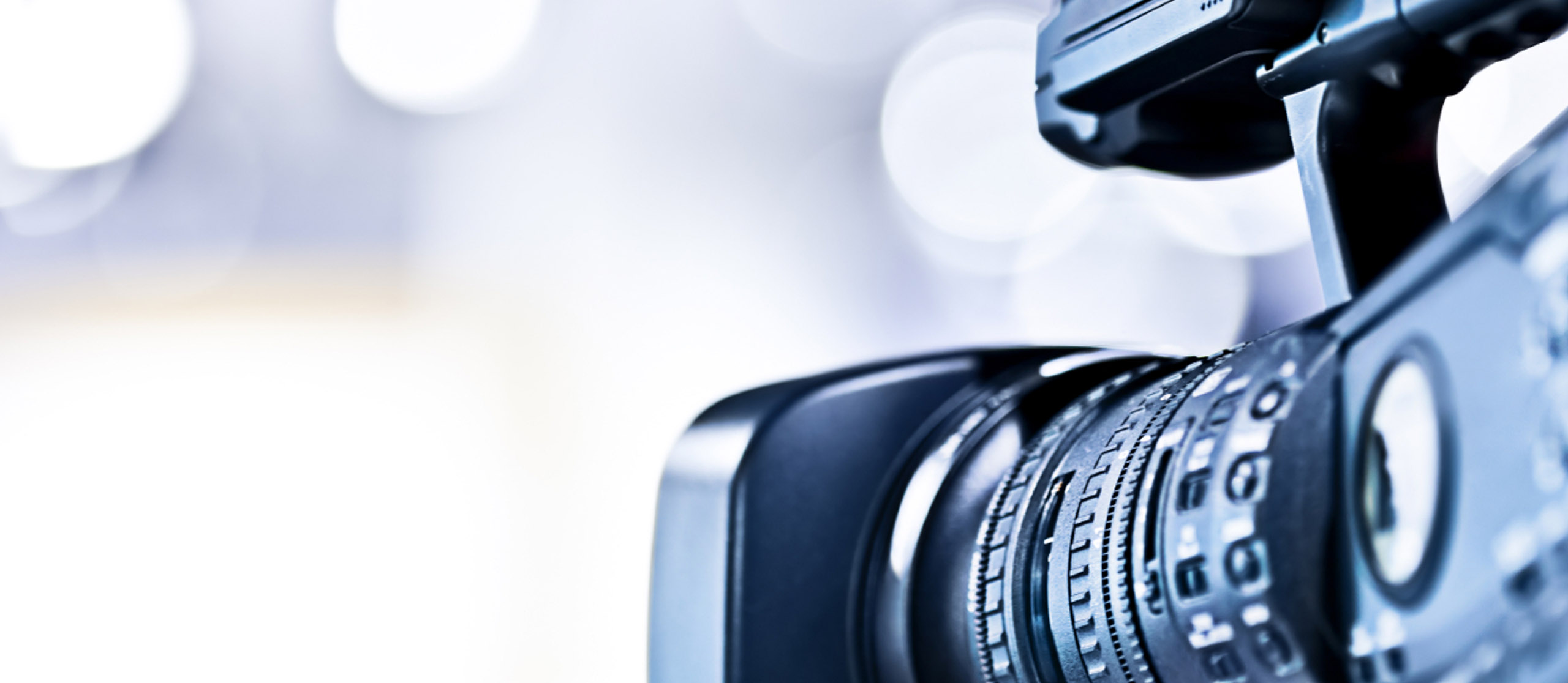 What to Look for in a Video Production Company