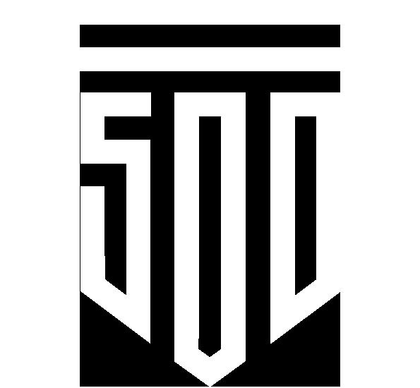 joe thomas logo w jt beanie 500 level