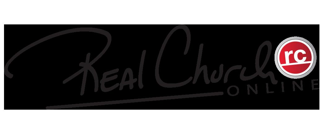 Real Church Shop