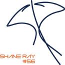 Shane Ray